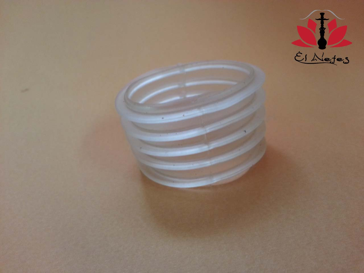Grommet Silicone XL