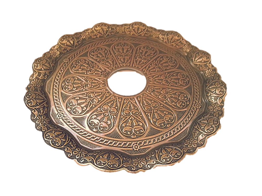 Turkish Tepsi Tray
